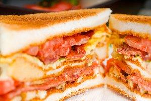 club sandwich 22.jpg