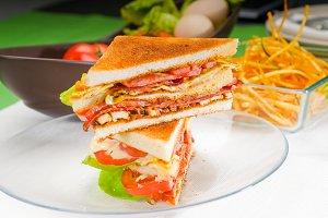 club sandwich 25.jpg