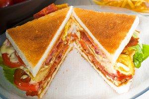 club sandwich 24.jpg