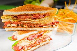 club sandwich 26.jpg