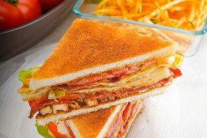 club sandwich 27.jpg