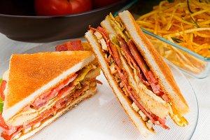 club sandwich 28.jpg