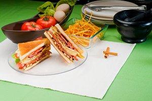 club sandwich 29.jpg