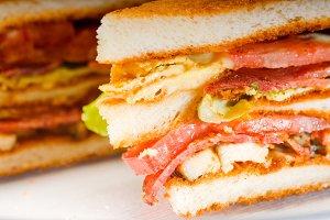 club sandwich 32.jpg