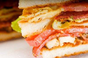 club sandwich 30.jpg