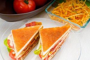 club sandwich 33.jpg