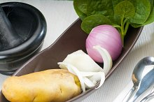 vegetables and mortar.jpg