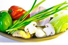 vegetables ingredients 6.jpg