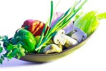 vegetables ingredients 7.jpg