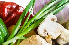 vegetables ingredients.jpg