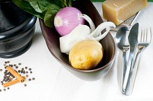 vegetables spice and cheese 6.jpg