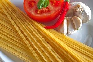 tomato basil spaghetti pasta 02.jpg