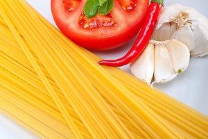 tomato basil spaghetti pasta 05.jpg