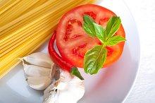 tomato basil spaghetti pasta 13.jpg