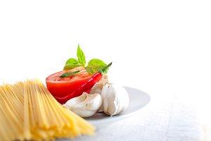 tomato basil spaghetti pasta 10.jpg