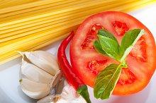 tomato basil spaghetti pasta 12.jpg