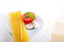 tomato basil spaghetti pasta 11.jpg