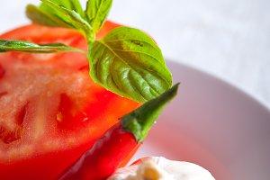tomato basil spaghetti pasta 14.jpg