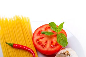 tomato basil spaghetti pasta 15.jpg
