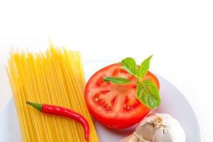 tomato basil spaghetti pasta 16.jpg