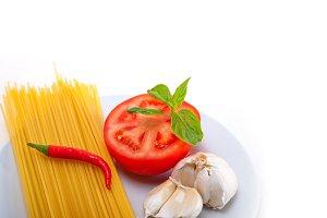 tomato basil spaghetti pasta 17.jpg