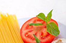 tomato basil spaghetti pasta 18.jpg