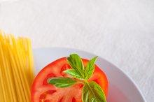 tomato basil spaghetti pasta 19.jpg