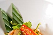 thai seafood salad  03.jpg