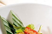 thai seafood salad  01.jpg