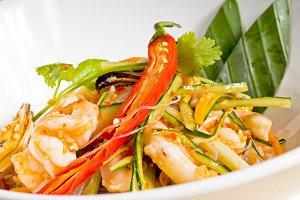 thai seafood salad  11.jpg