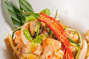 thai seafood salad  02.jpg