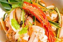 thai seafood salad  07.jpg