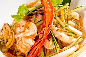 thai seafood salad  05.jpg