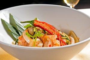 thai seafood salad  08.jpg