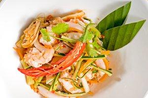 thai seafood salad  10.jpg