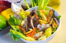 thai salad 2.jpg