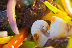thai salad 4.jpg