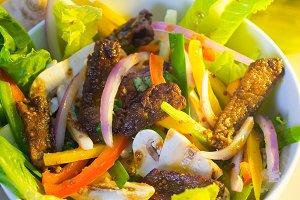 thai salad 6.jpg