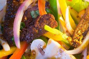 thai salad 5.jpg