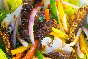 thai salad 7.jpg