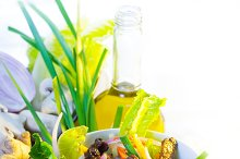 thai salad 9.jpg