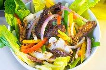thai salad 12.jpg