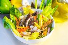 thai salad 13.jpg