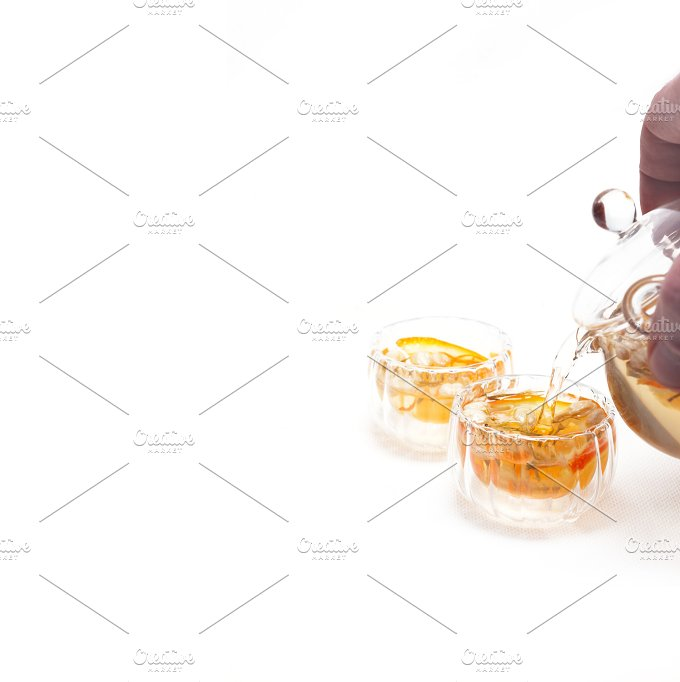 tea pastry assortment 20.jpg - Food & Drink