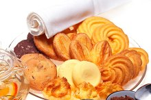 tea pastry assortment 01.jpg