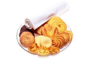 tea pastry assortment 02.jpg