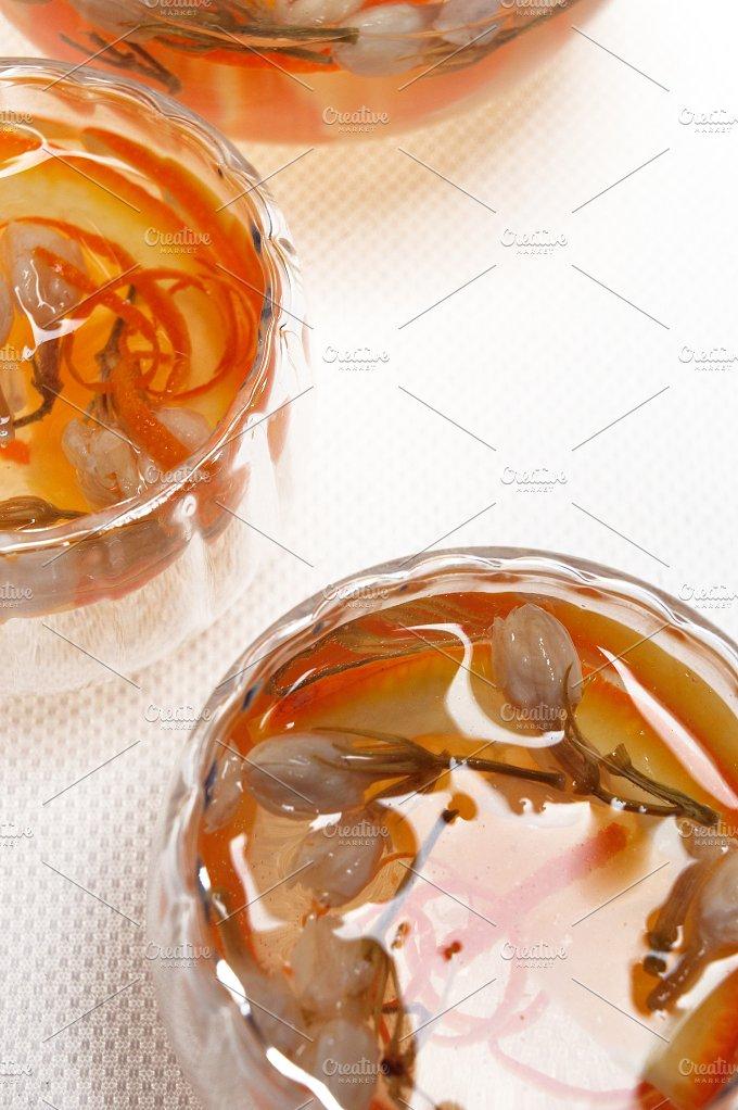 tea pastry assortment 12.jpg - Food & Drink
