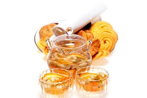 tea pastry assortment 15.jpg