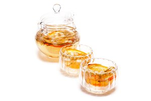 tea pastry assortment 18.jpg