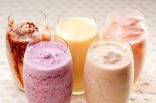 smoothies 01.jpg